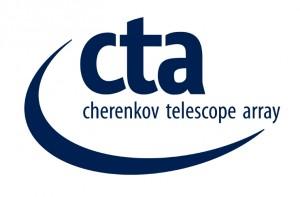 Cherenkov_Telescope_Array_logo