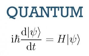 quantum_figure (1)
