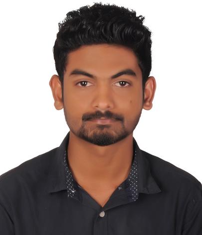 Krishnan Udith